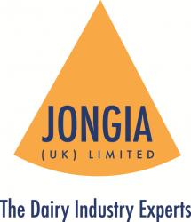 Jongia (UK) Ltd