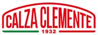 Calza Clemente